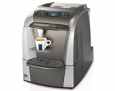 Кофемашина Lavazza Blue LB2301