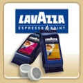 Капсулы Lavazza Espresso Point